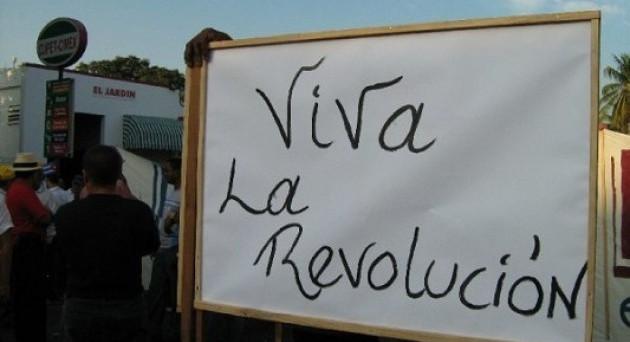 L'Italia verso la rivolta sociale, secondo il politologo Galli, se ci sarà un nuovo governo Renzi-Berlusconi. Analisi e dubbi.