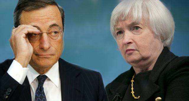 Secondo rialzo dei tassi USA quest'anno. Adesso, il cambio euro-dollaro dovrebbe muoversi più sulle novità dalla BCE, anche se pesa la debolezza del petrolio.
