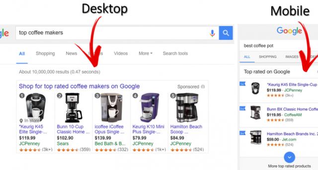 Maxi-multa a Google per 2,42 miliardi dalla UE. Il motore di ricerca ha abusato della sua posizione dominante per il servizio di shopping online.