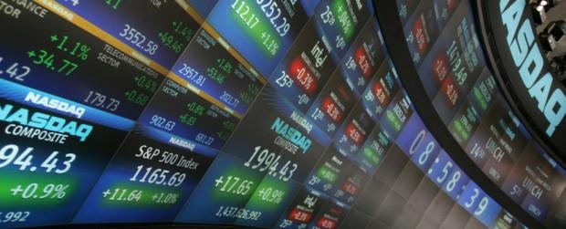 Elezioni più lontane? Mercati brindano