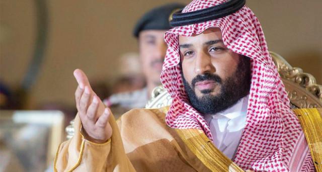 Colpo di scena in Arabia Saudita, dove il principe Mohammed bin Salman sarà futuro re. Come leggere la svolta di Riad?