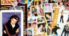 Tormentoni pubblicitari anni '80: ecco i 3 spot selezionati questa settimana