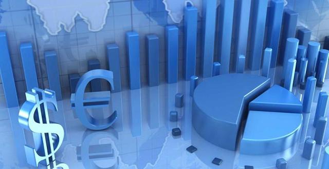 Oggi è il Super Giovedì, così chiamato dalla stampa internazionale per il verificarsi di tre eventi di grande importanza per i mercati finanziari e non solo.