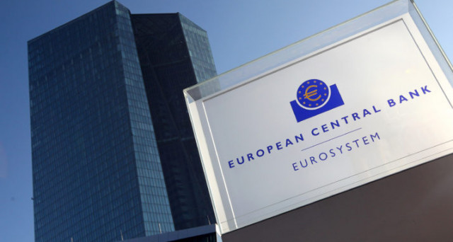 Cambio euro-dollaro ai massimi da oltre un anno sulle attese di una minore divergenza monetaria tra USA ed Eurozona. Ma stiamo dirigendoci verso una stretta BCE?