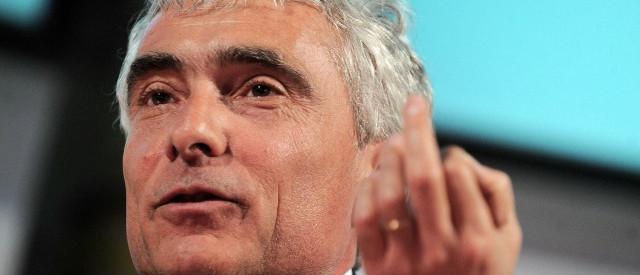 Abolire la riforma Fornero può avere un costo da 85 a 105 miliardi di euro secondo Tito Boeri.