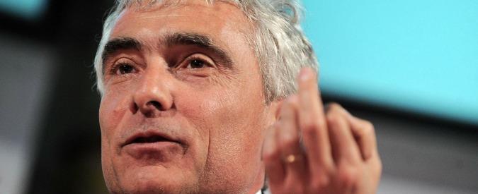 I contributi Inps sono di chi li versa: avvertite Boeri e i politici