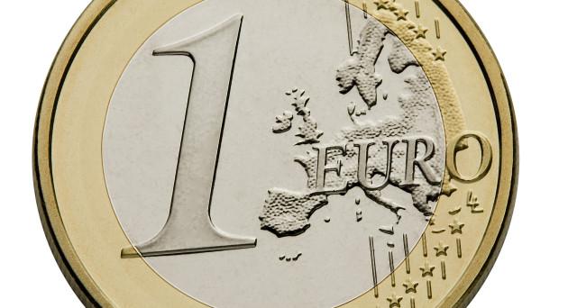 Cambio euro-dollaro oltre 1,15, dove arriverà?