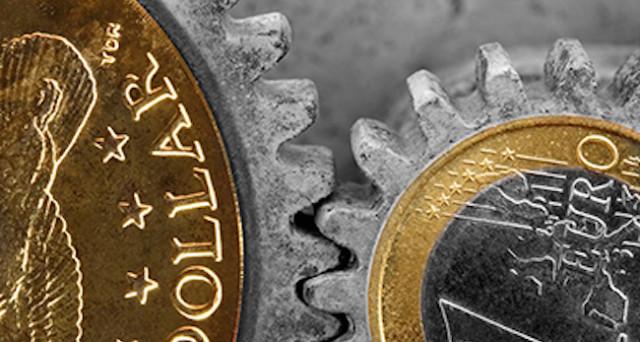 Cambio euro-dollaro verso nuovi guadagni, ora che il Bund rende più dello 0,50%? Analizziamo le prospettive.