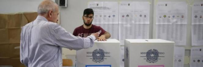 L'arma potente degli italiani: il voto contro i tifosi del debito!