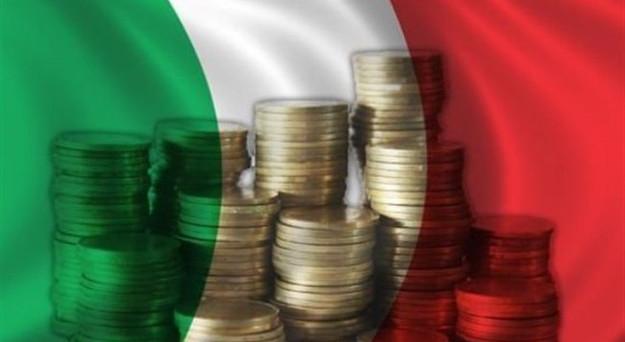 Crescita economica in accelerazione in Italia, ma la cattiva notizia è che restiamo gli ultimi in Europa, superati (e di molto) dalla Spagna e persino dal Portogallo. E dire che forse il meglio sta per finire.