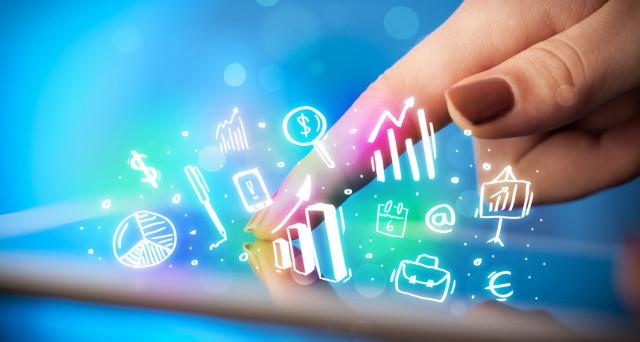 La digitalizzazione ha cambiato profondamente le regole del commercio nel mondo trasformando aziende in grandi colossi e monopoli. Il commento degli esperti