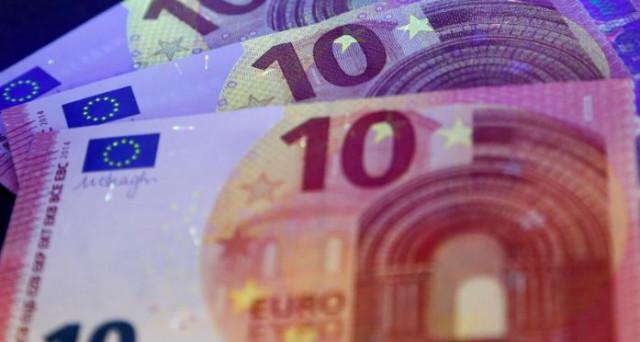 Calo dei prezzi dei bond in euro nelle ultime due settimane, dopo che la BCE ha aperto al possibile