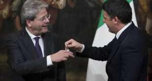 Con le dimissioni di Costa, il governo Gentiloni praticamente non ha più la maggioranza: tutti contenti e queste sono le leggi che salteranno.