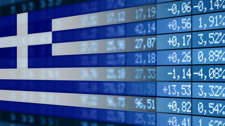 La Grecia torna a indebitarsi sul mercato: le prestiamo i soldi?