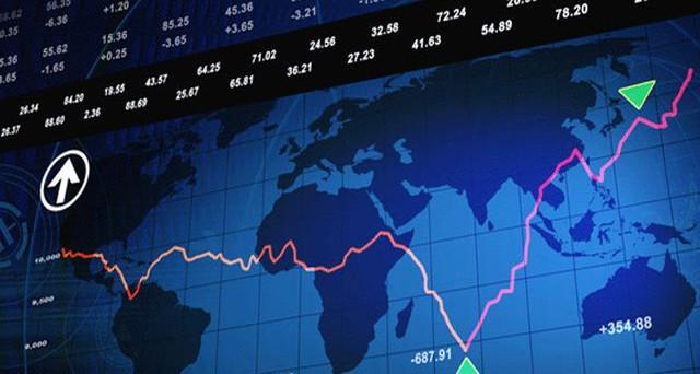 Come affrontare il rialzo dei tassi sui mercati? Qualche osservazione su come proteggere il proprio portafoglio, in attesa della svolta monetaria.
