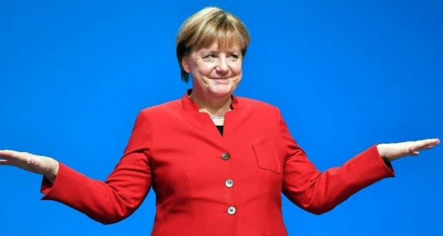 La cancelliera Angela Merkel sempre più forte in Germania, avviata al quarto mandato. Ecco perché e come muterebbe la geo-politica europea.