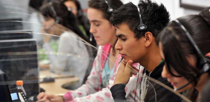 Pensione minima per i giovani: la proposta del governo contiene rischi