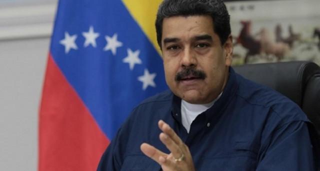 Senza 'fake news' ideologiche: ecco cosa si nasconde nella crisi del Venezuela, adesso che è stata eletta l'Assemblea Costuente. Due scenari.