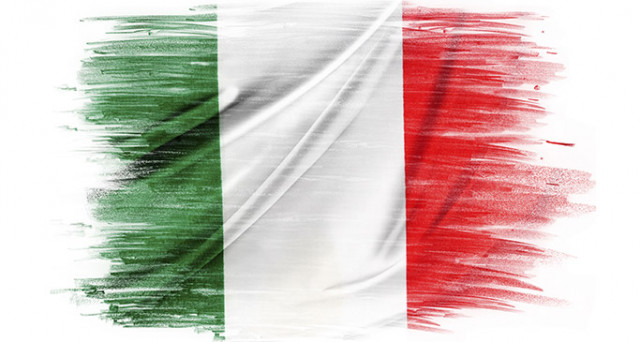Dati pil Italia secondo trimestre