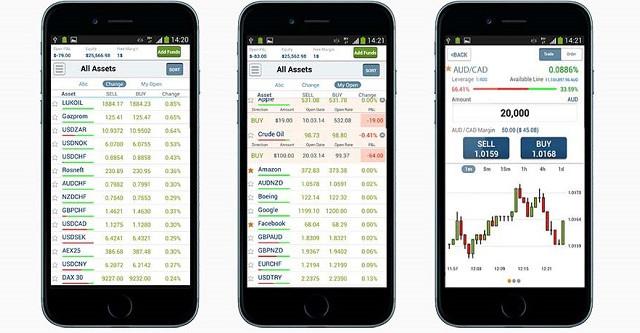In cosa consiste la truffa di 'scamming' nel trading finanziario? Attenzione alle app del vostro smartphone: l'indagine di Apple e Google.