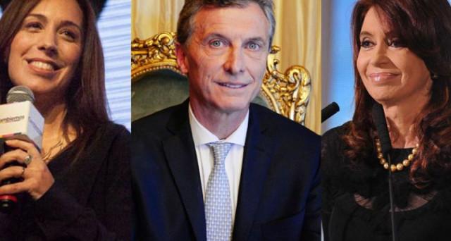 Le riforme economiche in Argentina sono forse meno impopolari delle attese. Il presidente Macri supera il test elettorale delle primarie al Senato.