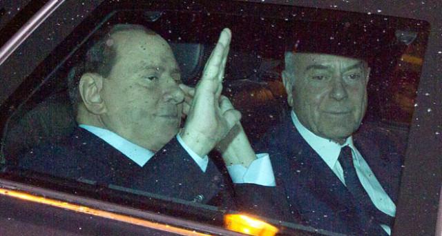 Conti pubblici risanati dopo la caduta del governo Berlusconi? I numeri dicono il contrario e la tendenza preoccupa.