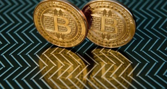 Prezzi Bitcoin registrano nuovi massimi
