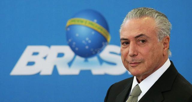 Brasile, agenda riforme in stallo