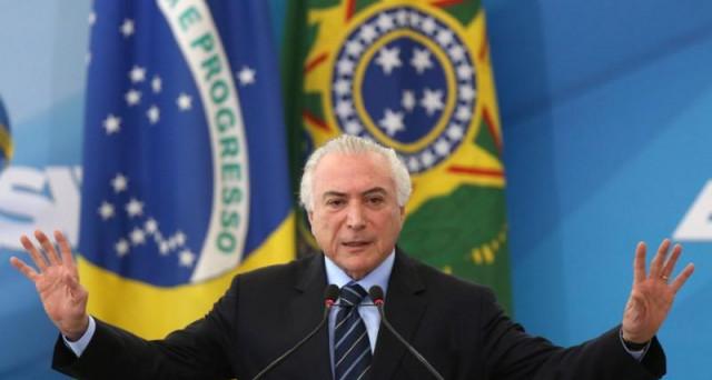 La crisi politica in Brasile si prende una pausa. Per ora si allontana il rischio impeachment per il presidente Michel Temer, ma i rischi non si sono diradati, anche se i mercati restano ottimisti.