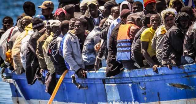 Perché l'emergenza migranti è un grande affare politico (oltre che economico) e perché ce ne pentiremo