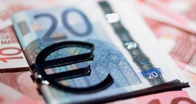 Nuovo record a giugno per debito pubblico italiano