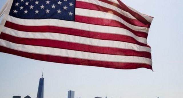 Economia USA cresciuta del 3% nel secondo trimestre, mentre crescono i posti di lavoro: 1,5 milioni di occupati in più quest'anno. E allora di cosa sono preoccupati gli analisti?