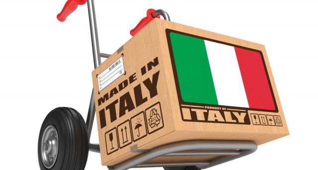 L'impatto del super-euro sulle esportazioni italiane: ci sta danneggiando o ancora è presto per lanciare l'allarme?