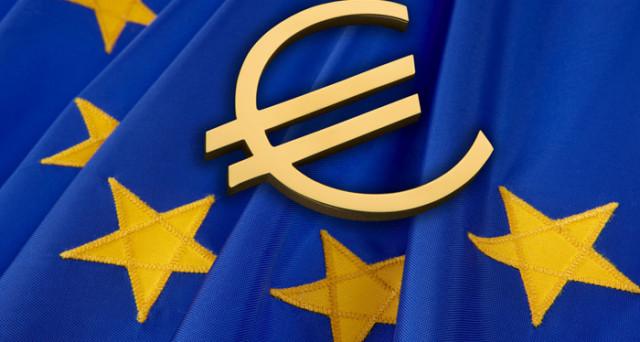 Il rafforzamento dell'euro non è necessariamente un male per l'economia italiana. Vediamo cosa accadrebbe ai nostri BTp.