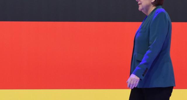La cancelliera Merkel si appresta a vincere le quarte elezioni di fila in Germania. Ecco perché risulta così popolare e in quali condizioni lascia l'economia dopo 12 anni di governo.