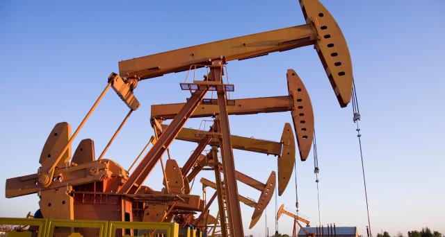 Alcuni eventi rafforzerebbero i prezzi del petrolio, ma esistono dubbi sul possibile rally autunnale. Vediamoli.
