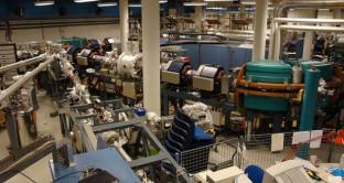 Piena occupazione in Danimarca, dove mancano i lavoratori
