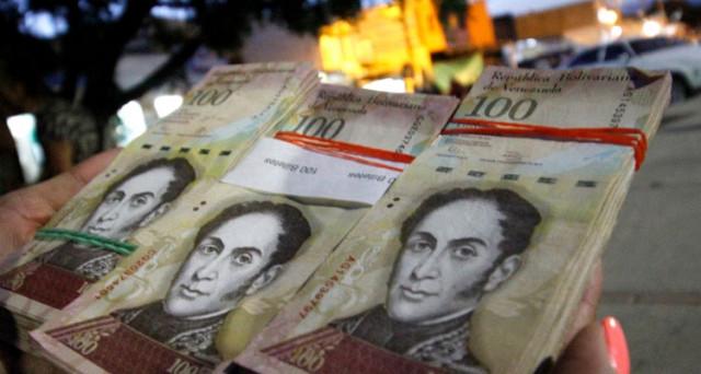 La dollarizzazione dell'economia venezuelana non sarebbe la risposta ottimale nel lungo periodo, anzi rischia di riproporre le cause della crisi attuale di Caracas.