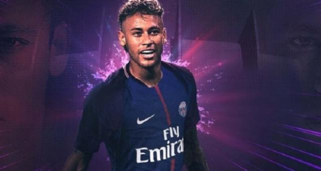 Gli sceicchi sanno fare bene i conti: ecco perché, per la Champions League 2018-2021, il PSG guadagnerà cifre da poter comprare tutti i Neymar che vuole.