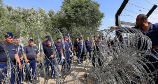 Unione Europea, la decisione: il trattato di Schengen va rivisto, torneranno i controlli alle frontiere?