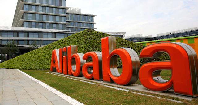 Moutai, Alibaba e Xiaomi sono solo alcuni dei marchi cinesi del futuro che già valgono più di McDonald's.