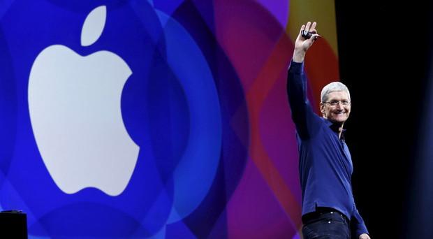 Oggi Apple presenta l'iPhone 8, a distanza di 10 anni e mezzo dal lancio del primo. Storia di un successo con numeri da capogiro, inimmaginabili solo pochi anni fa.
