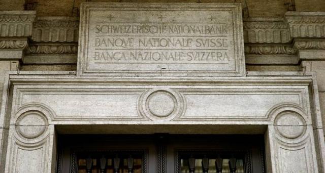 Azioni SNB a +100% in 2 mesi