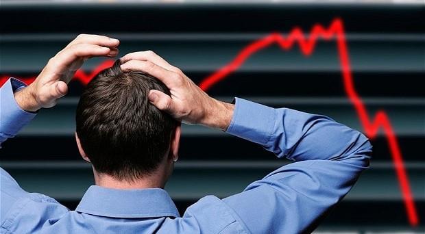 Bolla obbligazionaria ha superato il limite?
