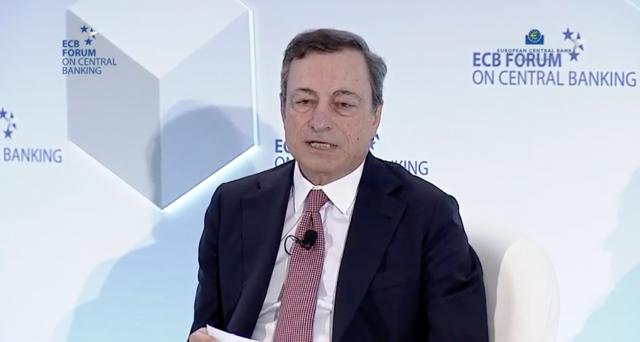 Che direzione dovrebbe assumere il cambio euro-dollaro sui risultati delle elezioni in Germania? Prima di rispondere, non possiamo che annoverare Mario Draghi tra gli sconfitti del voto di ieri.