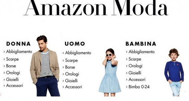 La crisi per i piccoli commercianti è davvero da imputare ad Amazon? L'ombra delle catene low cost incombe.