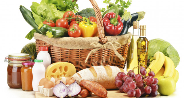 Le vendite dei prodotti con la bandierina italiana sono in aumento e secondo l'indagine di Coldiretti e Ixè molti italiani sono disposti a pagare anche il 20% in più.