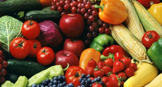Da oggi scatta l'obbligo per le aziende di indicare nelle etichette dei prodotti alimentari sia la sede che l'indirizzo di produzione.