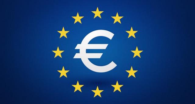 Cambio euro-dollaro volatile sulla interazione tra mercati e banche centrali. Ecco perché un equilibrio al momento non sembra alla portata.