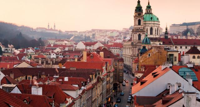 Quale impatto avrebbe sul cambio dell'euro l'ingresso dei 6 stati dell'Europa orientale? Ecco una breve analisi.